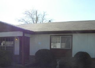 Pre Foreclosure in Whitney 76692 E BETH ST - Property ID: 1729363703