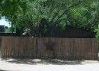 Pre Foreclosure in Brownwood 76801 PENNSULA DR - Property ID: 1729417121