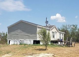 Pre Foreclosure in Whitney 76692 FM 933 - Property ID: 1729420639