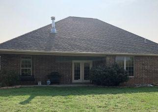 Pre Foreclosure in Lawton 73507 POKO MTN - Property ID: 1729486779