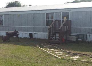Pre Foreclosure in Madisonville 77864 MUSTANG LOOP - Property ID: 1729675988