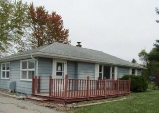 Pre Foreclosure in Standish 48658 W HURON RD - Property ID: 1729711901