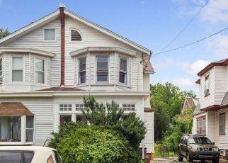 Pre Foreclosure in Philadelphia 19120 E CHELTENHAM AVE - Property ID: 1729758311