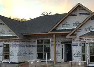 Pre Foreclosure in Mobile 36608 HERITAGE CIR - Property ID: 1729791606