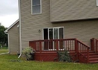 Pre Foreclosure in Tecumseh 49286 WHITETAIL RDG - Property ID: 1729819634