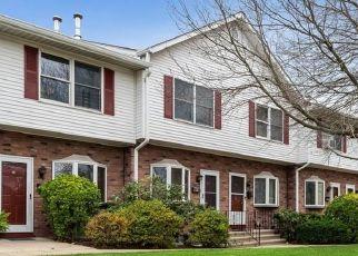 Pre Foreclosure in New Rochelle 10801 REMINGTON PL - Property ID: 1730101690