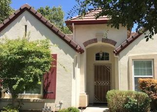 Pre Foreclosure in Modesto 95355 ELY CT - Property ID: 1730299656