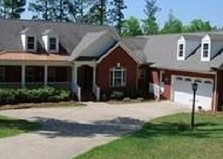 Pre Foreclosure in Chapin 29036 LINKS POINTE CT - Property ID: 1730506823
