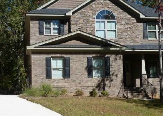 Pre Foreclosure in Chapin 29036 LINKS POINTE CT - Property ID: 1730534852