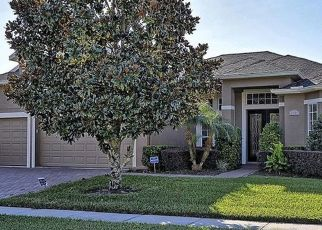 Pre Foreclosure in Sanford 32771 HEDGESPARROWS LN - Property ID: 1730566822