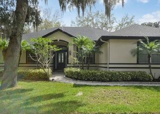 Pre Foreclosure in Winter Springs 32708 ARBOR GLEN CIR - Property ID: 1730569439