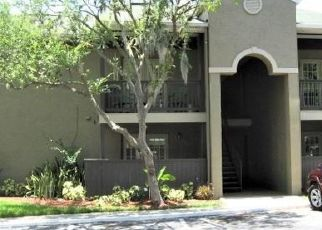 Pre Foreclosure in Altamonte Springs 32714 WYMORE RD - Property ID: 1730571636