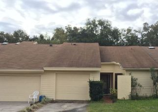 Pre Foreclosure in Altamonte Springs 32701 EGRET CT - Property ID: 1730572507