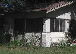 Pre Foreclosure in Sanford 32771 S MAPLE AVE - Property ID: 1730573378