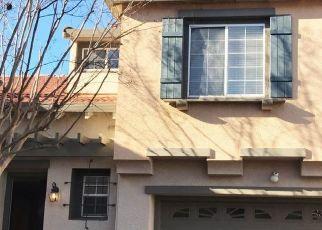 Pre Foreclosure in Santa Clara 95054 LENOX PL - Property ID: 1730590914