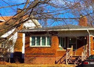 Pre Foreclosure in Springfield 62703 S 5TH ST - Property ID: 1730622888