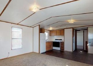 Pre Foreclosure in Springfield 62702 GRAND VALLEY DR - Property ID: 1730656146