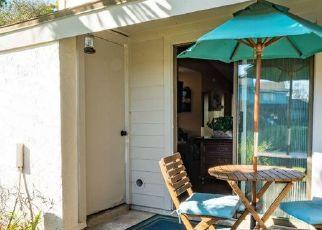 Pre Foreclosure in Ponte Vedra Beach 32082 SEA HAWK CIR - Property ID: 1730682887
