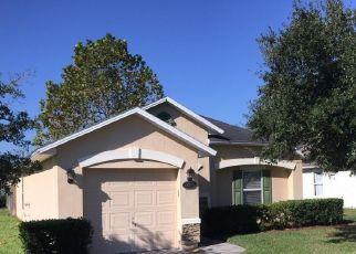 Pre Foreclosure in Saint Augustine 32092 BUCK RUN WAY - Property ID: 1730685506