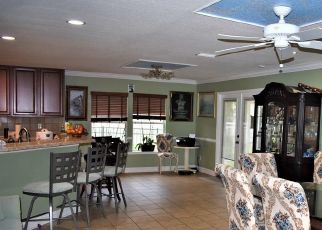 Pre Foreclosure in Saint Augustine 32092 CHOKEE PL - Property ID: 1730688122