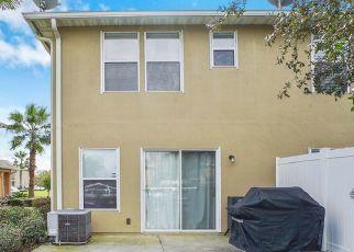 Pre Foreclosure in Saint Augustine 32084 MICHELANGELO PL - Property ID: 1730692965