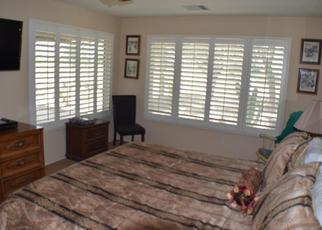 Pre Foreclosure in Casa Grande 85194 E DESERT WIND DR - Property ID: 1730737627