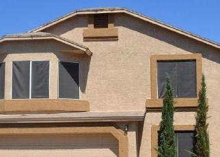 Pre Foreclosure in Mesa 85206 E BROADWAY RD - Property ID: 1730744636