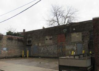 Pre Foreclosure in Philadelphia 19140 N WATTS ST - Property ID: 1730764338