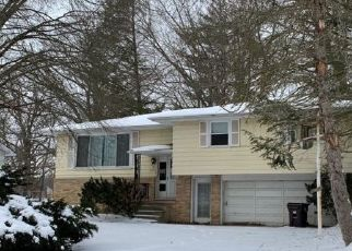 Pre Foreclosure in Peoria 61614 N WILLOW WOOD DR - Property ID: 1730768280
