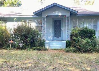 Pre Foreclosure in Pensacola 32534 W DETROIT BLVD - Property ID: 1730775734