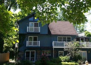 Pre Foreclosure in New Hope 18938 N MAIN ST - Property ID: 1730821275