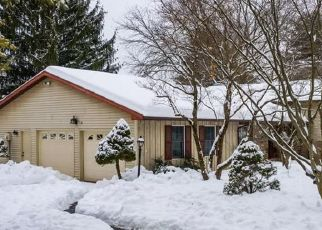 Pre Foreclosure in Allentown 18103 SHERWOOD RD - Property ID: 1730827859