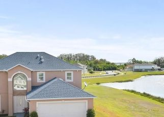 Pre Foreclosure in Kissimmee 34746 LEMBERTON CT - Property ID: 1730840550