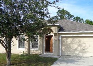 Pre Foreclosure in Kissimmee 34758 GREENWICH CT - Property ID: 1730841872