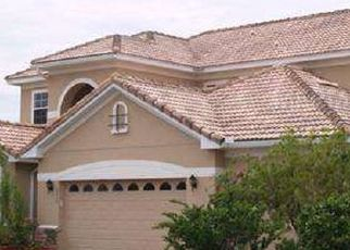 Pre Foreclosure in Kissimmee 34746 MAJESTIC EAGLE PL - Property ID: 1730842747