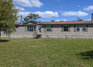 Pre Foreclosure in Kissimmee 34744 MORNINGSIDE DR - Property ID: 1730855891