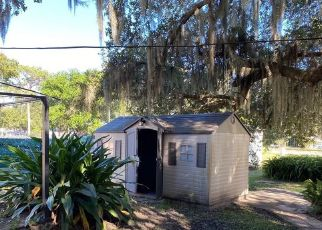 Pre Foreclosure in Saint Cloud 34771 DOLPHIN DR - Property ID: 1730861571
