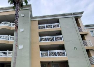 Pre Foreclosure in Kissimmee 34747 CENTRE COURT RIDGE DR - Property ID: 1730863769