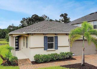 Pre Foreclosure in Saint Cloud 34771 PIAZZA LOOP - Property ID: 1730864640
