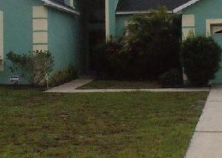 Pre Foreclosure in Kissimmee 34758 BRIGHTON CT - Property ID: 1730880855