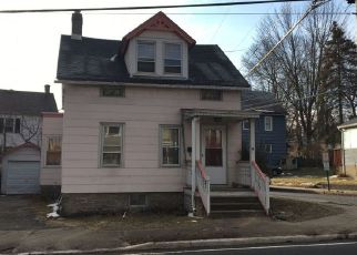 Pre Foreclosure in Newton 07860 HIGH ST - Property ID: 1731008285