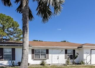 Pre Foreclosure in North Port 34287 LULLABY RD - Property ID: 1731173855