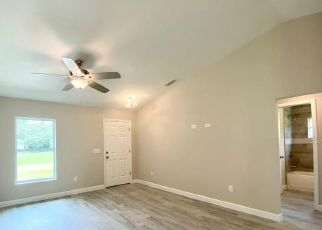 Pre Foreclosure in North Port 34288 LAKEPORT ST - Property ID: 1731175150