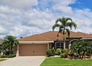 Pre Foreclosure in North Port 34287 JASMINE WAY - Property ID: 1731177343
