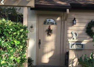 Pre Foreclosure in North Port 34287 NIBLICK PL - Property ID: 1731182612