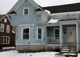 Pre Foreclosure in Watertown 13601 MCCLELLAND ST - Property ID: 1731231214