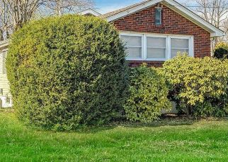Pre Foreclosure in Toms River 08753 MADISON AVE - Property ID: 1731331516