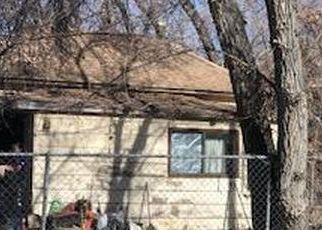 Pre Foreclosure in Prescott 86301 COMFORT AVE - Property ID: 1731451970