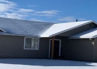 Pre Foreclosure in Flagstaff 86004 LEE DR - Property ID: 1731453717
