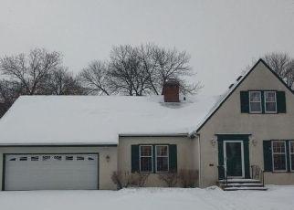 Pre Foreclosure in Minneapolis 55419 GRAND AVE S - Property ID: 1731480878